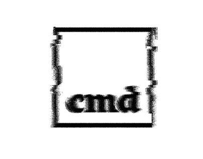 Cmd Music Festival