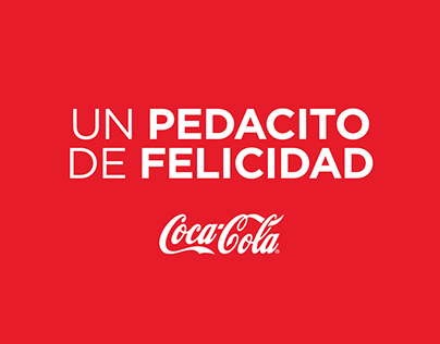 Coca Cola - Investigación de Mercado
