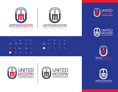 UTM Design