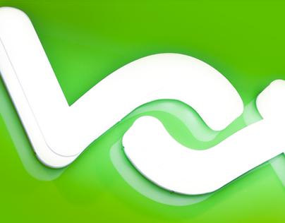 Vox Telecom Retail VOX TELECOM