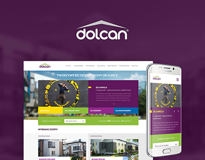 Dolcan concept