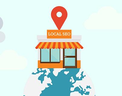 Leading Affiliate Marketing Company in Trivandrum