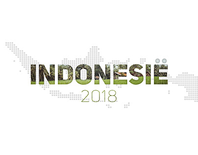 INDONESIA 2018 (Photography)