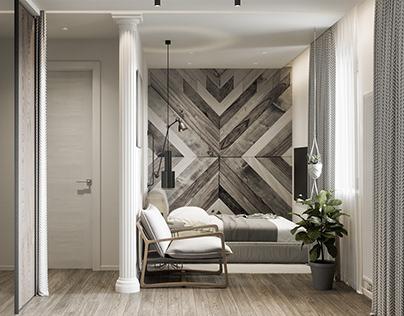 Bedroom_interior_6