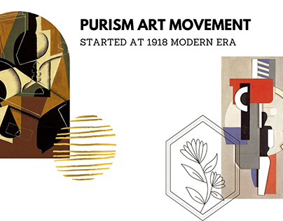 PURISM ART - Peroid Costume Workshop