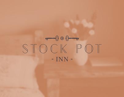 Stock Pot Inn