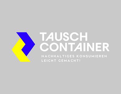 Bachelor Project, DHBW Ravensburg