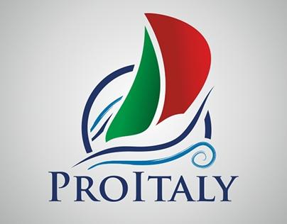 ProItaly srl e Associazione