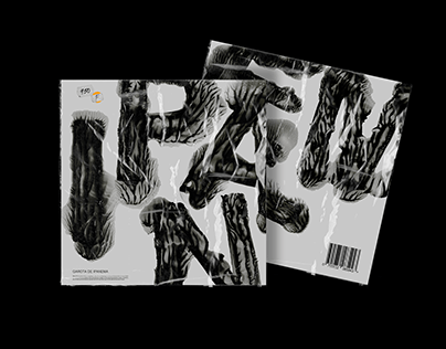 Ipanema Typeface