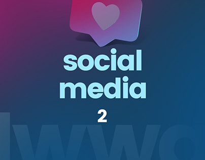 Iwwa | Social Media (pt. 2)