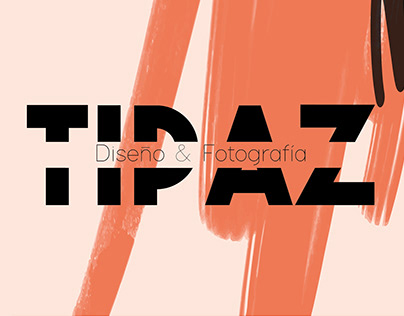 About TIPAZ
