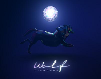 Wolf Diamonds
