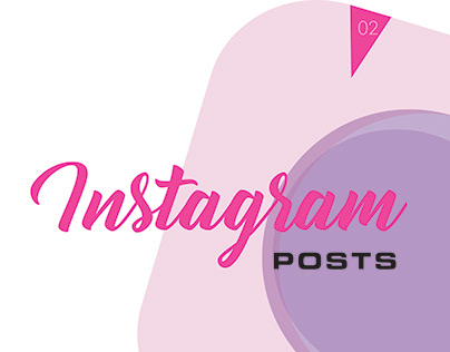 02 Post for Instagram Nutrition and health