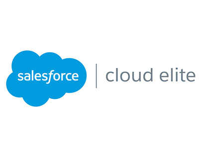 Salesforce Cloud Elite