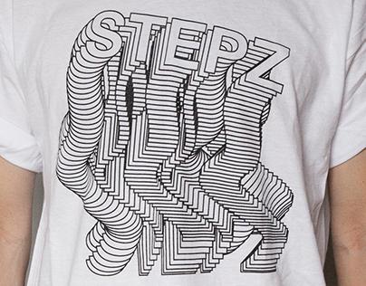 Identity, Stepz