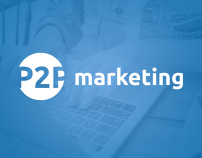 P2P Marketing