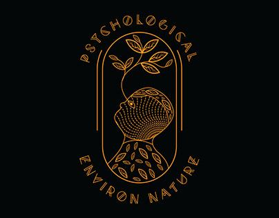 Psychological Environ Nature Brand Design