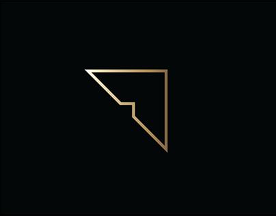 7ARTS Branding