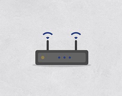 Vídeo Informativo - Ativa Telecom
