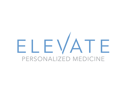 Elevate Personalized Medicine