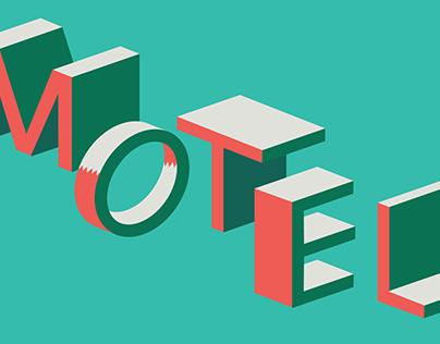 Motel Studio