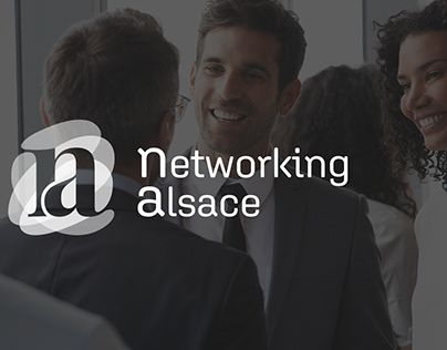 Networking Alsace