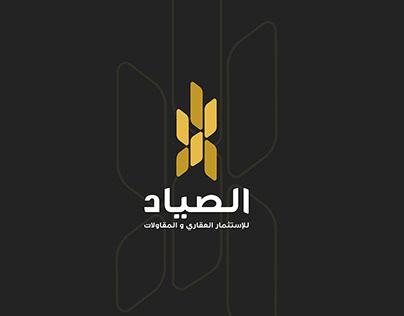 ELSAYAD   branding
