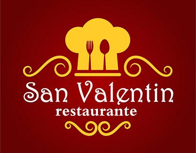 San Valentin Restaurant
