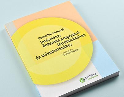 Practical Manual Publication