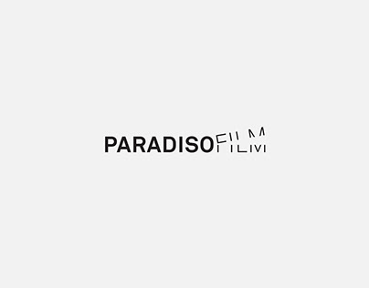 Paradiso Film