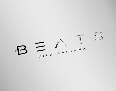 Beats   Vila Mariana