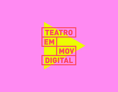 Teatro em mov digital