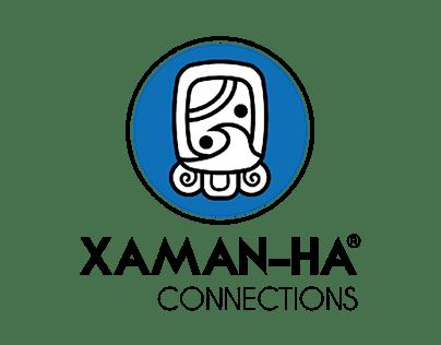 Xaman-Ha Connections (2019)