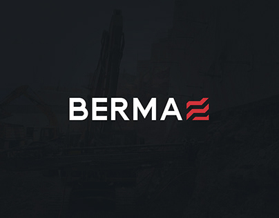 Berma – Geotechnical Solutions