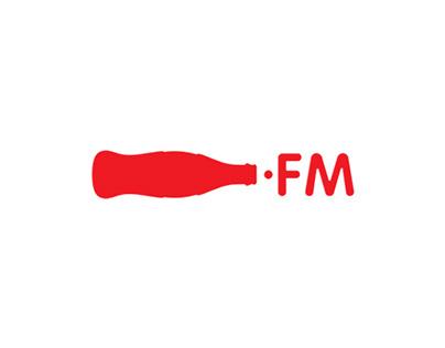 Coca-Cola FM Fãs de Música