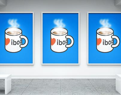 ibood Visual Design