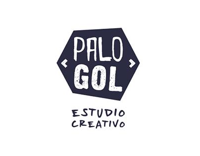 PaloGol - Estudio Creativo