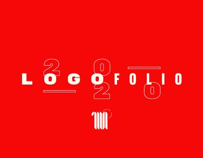 LOGOFOLIO 1/2020