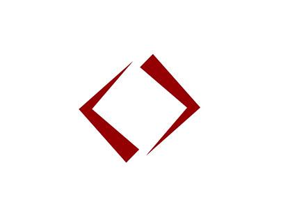 Freelance Logo Animation 2016