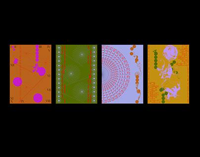 Typojanchi 2019: International Typography Biennale