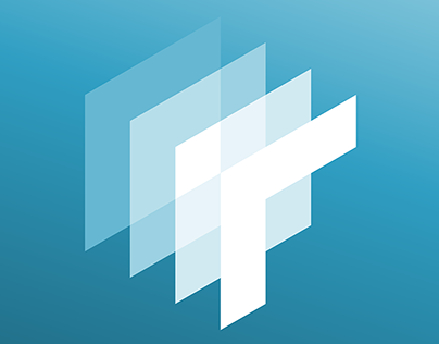 Reactome - logo redesign