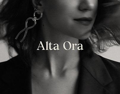 Alta Ora