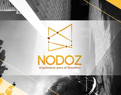 NodoZ Architecture Studio - Colombia