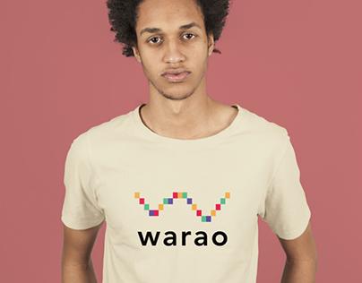 Marca Warao