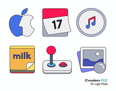 Free icons mac OS Catalina