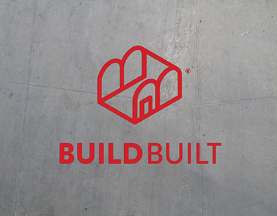 BuildBuilt Pte Ltd