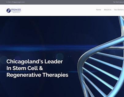 Premier Regenerative Institute