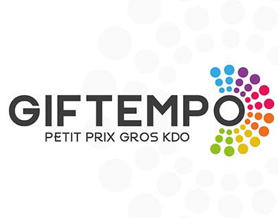 GIFTEMPO