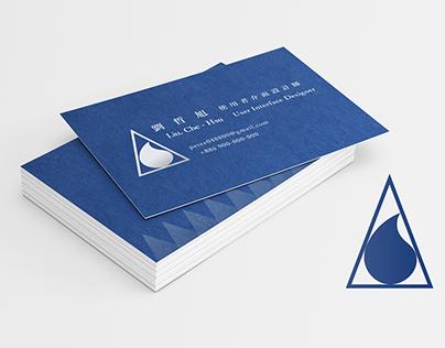 標幟 與 名片設計 Logo Design & Business Card Design Collection