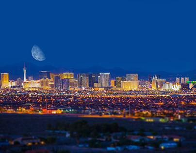 Divorce Attorneys in Las Vegas